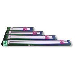 JBL UV-C Brenner 18W – Сменная ультрафиолетовая лампа, 18 вт