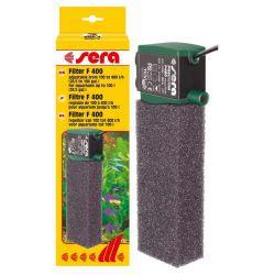 SERA Internal Filter F 400 – Фильтр внутренний 400л/ч до 100л