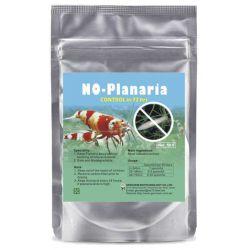Genchem No-Planaria – Средство от планарий