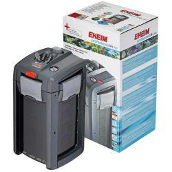 Фильтр внешний EHEIM professionel 4+ 600 2275 1250 л/ч до 600 л