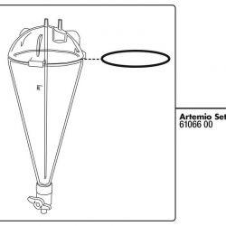 JBL Artemio Breeder – Корпус инкубатора JBL Artemio