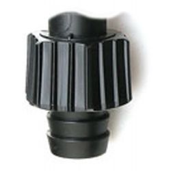 Гайка зажимная для внешнего фильтра AQUAEL UNIMAX 500/700