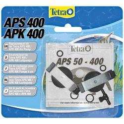 Tetra APS 400 / APK 400 – Комплект сменных мембран