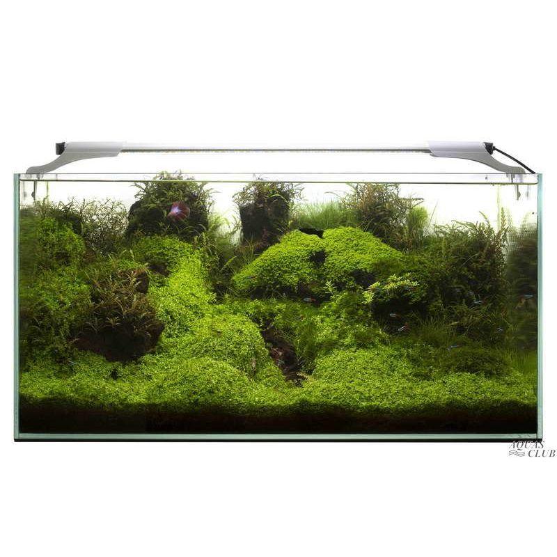 Светильник для открытого аквариума