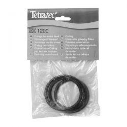 Кольцо уплотнительное для фильтра Tetra EX 1200