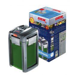 Фильтр внешний EHEIM professionel 3e 350 2074 1500 л/ч до 350 л