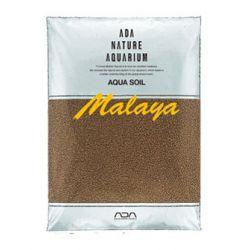 ADA Aqua Soil Powder Malaya – Грунт почвенный, мелкие гранулы