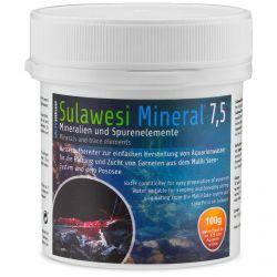 SaltyShrimp Sulawesi Mineral 7,5 100 г – Минерализатор воды