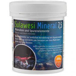 SaltyShrimp Sulawesi Mineral 7,5 250 г – Минерализатор воды