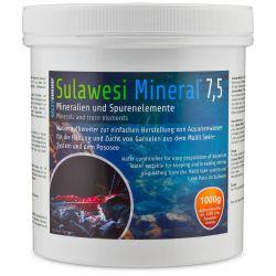 SaltyShrimp Sulawesi Mineral 7,5 1000 г – Минерализатор воды