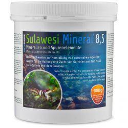 SaltyShrimp Sulawesi Mineral 8,5 1000 г – Минерализатор воды