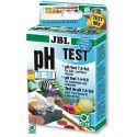 JBL pH 7,4-9,0 Test – Тест на определение кислотности pH