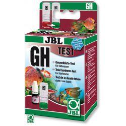 JBL GH Test – Тест для определения общей жесткости пресной воды