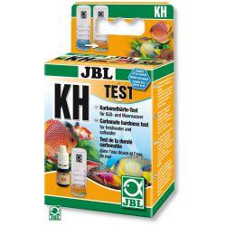 JBL KH Test – Тест для определения карбонатной жесткости