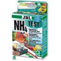 JBL NH4 Ammonium Test – Тест для определения содержания аммония
