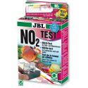 JBL NO2 Nitrit Test – Тест для определения содержания нитритов