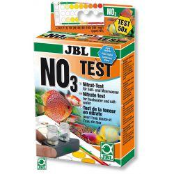 JBL NO₃ Nitrat Test – Тест для определения содержания нитратов
