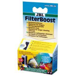 JBL FilterBoost - Препарат, оптимизирующий работу фильтра
