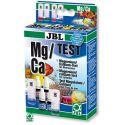 JBL Mg/Ca Magnesium/Calcium Test – Тест для измерения содержания магния и кальция