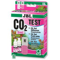 JBL CO2 Direct Test – Тест для мгновенного измерения содержания CO2