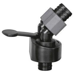 Блок кранов для фильтра SERA fil BIOACTIVE