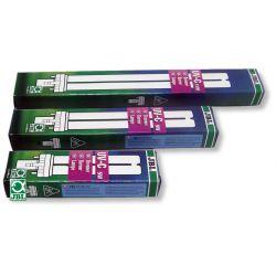 JBL UV-C Brenner 9W – Сменная ультрафиолетовая лампа, 9 вт