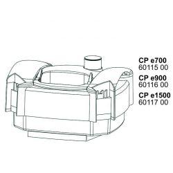 Голова фильтра JBL CristalProfi е700 e900 e1500