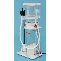 DELTEC SC 1455 – Флотатор внутренний, для аквариума 800-1000 л