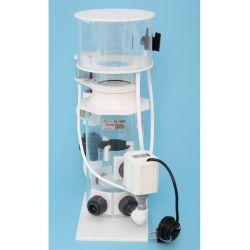 DELTEC TC 1655 – Флотатор внешний, для аквариума 1000-1200 л