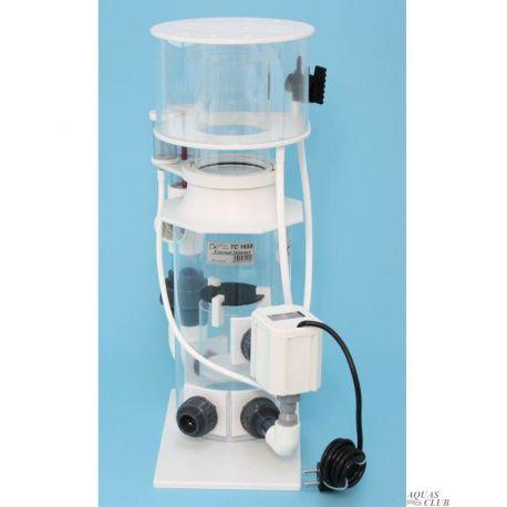 Флотатор DELTEC TC 1655 – Внешний, для аквариума 1000-1200 л