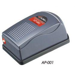 Компрессор XILONG AP-001– 2Вт, 1,5 л/мин