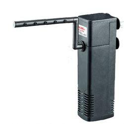 Фильтр внутренний XILONG XL-F580 3Вт, 300л/ч, h 0,5м