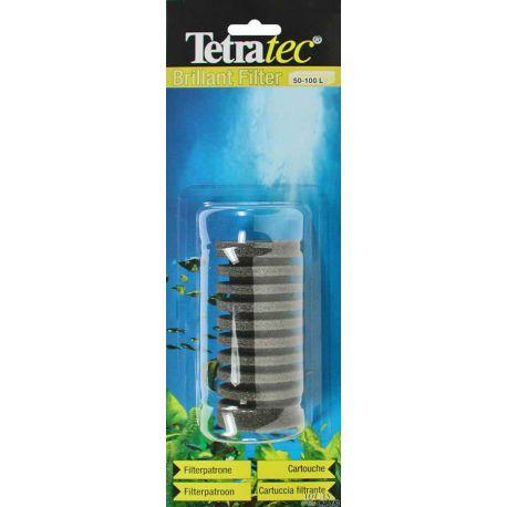 Губка для фильтра Tetra Brilliant Filter