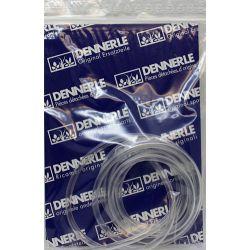 Dennerle CO2 Hose – Шланг для СО2 прозрачный 2 м