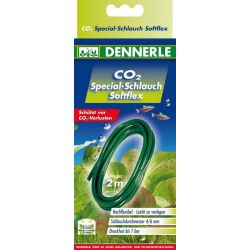 Dennerle Special Softflex CO2 Hose – Шланг для СО2 5 м