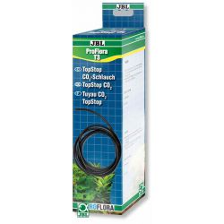 JBL ProFlora T3 – Шланг для СО2 3 м