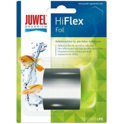 JUWEL HiFlex foil – Фольга для отражателей HiFlex