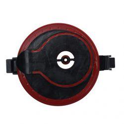 Крышка ротора для фильтров FLUVAL 306/406