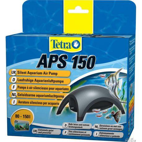 Компрессор Tetra APS 150 150 л/ч