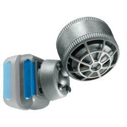 Помпа Mini Polario 4ML – Программируемая, турбинная, двусторонняя 2300-4000л/ч, 7Вт