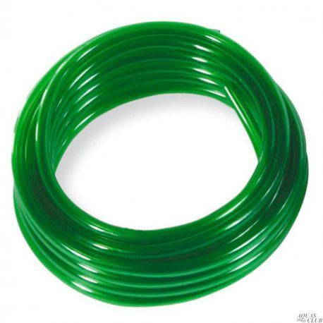 Шланг HAGEN 10м зеленый
