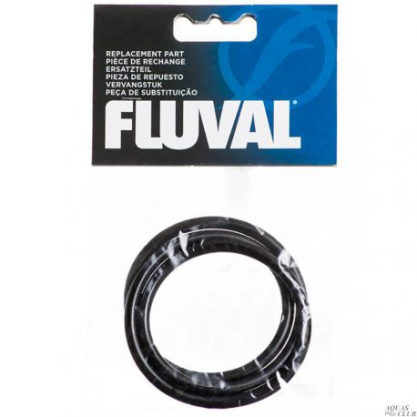Кольцо уплотнительное для фильтров FLUVAL