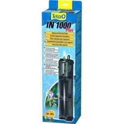 Tetra IN 1000 plus – Фильтр внутренний 1000л/ч, 120-200л