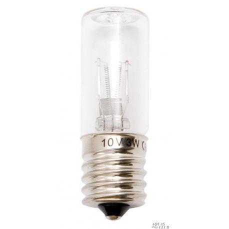 Лампа для стерилизатора AQUAEL MULTI UV 3W