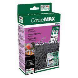AQUAEL CarboMAX Plus – Активированный уголь 1000мл