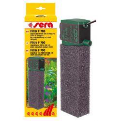 SERA Internal Filter F 700 – Фильтр внутренний 650л/ч до 150л