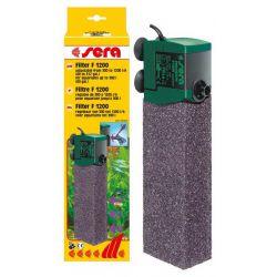SERA Internal Filter F 1200 – Фильтр внутренний 1200л/ч до 300л