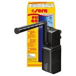 SERA fil 60 – Фильтр внутренний 380л/ч до 60л