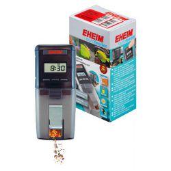EHEIM autofeeder – Кормушка автоматическая на батарейках