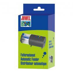 JUWEL Automatic Feeder – Кормушка автоматическая электронная